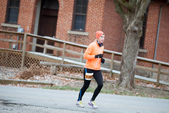 """The Huff 50K Trail Run 2014 • <a style=""""font-size:0.8em;"""" href=""""http://www.flickr.com/photos/54197039@N03/16001751587/"""" target=""""_blank"""">View on Flickr</a>"""