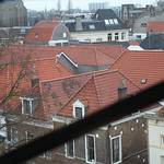 Zwolle, The Netherlands thumbnail