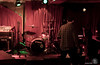 Set up, Soundcheck, Behind The Scenes of Bats, Then Wolves, Cholera House at Whelan´s