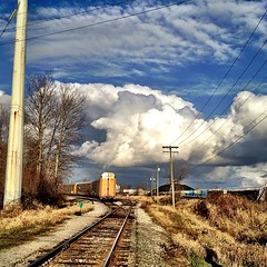 And my final submission held by... (LRS Photos) Tags: light sky cloud nature clouds cloudporn blueskys awesomeshots skyporn iloveclouds skylovers igphoto landscapelovers gangfamily cloudstagram instahub skysnappers landscapestylesgf skystylesgf iskyhub iclandscapes icsky fabscape uploaded:by=flickstagram igcentricnature instaworldlove instaland instagram:photo=432589099947650623326402 landscapeclouds001