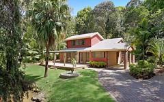 34 Urliup Road, Bilambil NSW