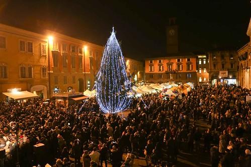 Natale 2014_piazza Prampolini