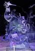 Genie (Rick & Bart) Tags: sculpture belgium disney exhibition luik genie icesculpture liège disneylandparis lüttich icedreams rickbart rickvink
