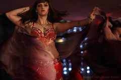Dec2014 (ascension9studios) Tags: dance belly bellydance navel 2014 gazers