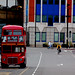 "Londra İngiltere Fotoğrafları http://www.phardon.com • <a style=""font-size:0.8em;"" href=""http://www.flickr.com/photos/127988158@N04/16072474327/"" target=""_blank"">View on Flickr</a>"