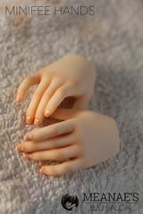 IMG_5552 (Meanae) Tags: manicure minifee handblushing measbjdsalon