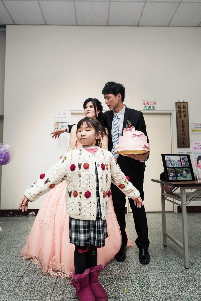 嘉呈&敏媛Wedding-68