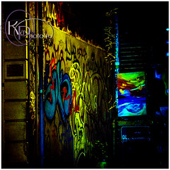 Amsterdam by Night Light Festival 2014 (Kayphoto4u_nl) Tags: amsterdam streetphotography amsterdambynight lightamsterdam amsterdamcity trouwfotograaf bruidsfotograaf fotosamsterdam amsterdamphotography kayphoto4u fotografieamersfoort photosamsterdam lightfestival2014 bruidsfotograaf4unl lightfestivalamsterrdam lightfestival2015