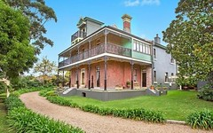 14 Jones Place, Corrimal NSW