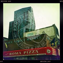 NEWYORK-1415
