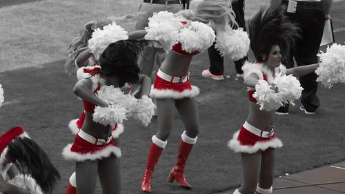 2014-12-21 - Ravens Vs Texans (341 of 768)