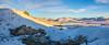 View over the hot spring area at Seltún (thorrisig) Tags: winter panorama snow cold landscape outdoors island iceland ísland reykjanes snjór vetur hús þorri thorri 2015 landslag kuldi seltún hverir hverasvæði þorfinnur krísuvíkurleið thorfinnur thorrisig þorrisig thorfinnursigurgeirsson þorfinnursigurgeirsson stóralambafell litlalambafell