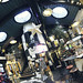 "Viyana Avusturya Fotoğrafları http://www.phardon.com • <a style=""font-size:0.8em;"" href=""http://www.flickr.com/photos/127988158@N04/16168965175/"" target=""_blank"">View on Flickr</a>"