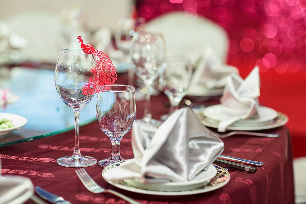 台中新天地,台中婚攝,台中新天地餐廳,台中新天地婚攝,婚攝,宏印&沛融004
