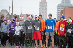 """The Gingerbread Pursuit 2014 • <a style=""""font-size:0.8em;"""" href=""""http://www.flickr.com/photos/54197039@N03/16188681105/"""" target=""""_blank"""">View on Flickr</a>"""