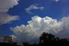Storm, Gilruth Ave, The Gardens, Darwin (betadecay2000) Tags: cloud storm rain clouds austria australia darwin thunderstorm australien avenue gewitter regen sturm schauer fanniebay strase thegardens gilruthave