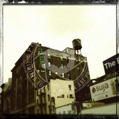 NEWYORK-1422