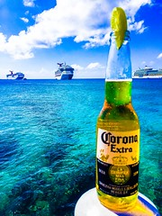 The Worlds Most Recently Posted Photos Of Corona And Wallpaper