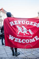 meile-demokratie-magdeburg-2015_272_f