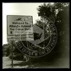 RHODEISLAND-535