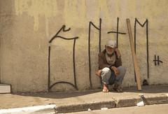 Humanos (rod.hokpicture) Tags: street people pessoa nikon retrato sopaulo social esquina rua mendigo santoamaro morador largotreze marginalizado d3100