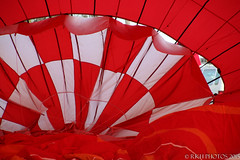 Inside Out (Photobug70D) Tags: arizona lake festival sunrise londonbridge balloon sunsets hotairballoons nightphotos lakehavasu 2015