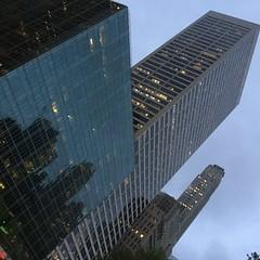 Nueva York!!! (doloreslopez2) Tags: edificio cielo nuevayork rascacielo