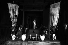 Buddha 3 (yoshikazu kuboniwa) Tags: heritage history nature japan architecture way landscape asian religious temple japanese ancient gate worship shrine asia place gates buddhist traditional religion entrance culture belief buddhism grand landmark historic holy sacred spiritual shinto torii jinja