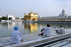 India - Punjab - Amritsar - Golden Temple - 210 (asienman) Tags: india sikh punjab amritsar gurudwara goldentemple harmandirsahib asienmanphotography
