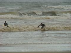 Surf (Gijlmar) Tags: brazil praia beach southamerica brasil surf brasilien riograndedosul brasile brsil amricadosul brazili amriquedusud amricadelsur capodacanoa