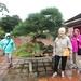 Thein Mu Pagoda_5470