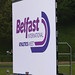 Belfast International Athletics Meet 2016
