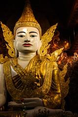 IMGP6800 (Montre ce qu'il voit!) Tags: colors landscape gold golden julien asia pentax couleurs yangon burma religion buddhism myanmar asie mm paysage budda vidal k5 birmanie boudhisme myanmarbirmanie yangonregion