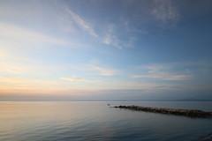 IMG_6491 (anyera2015) Tags: canon playa amanecer ceuta canon70d