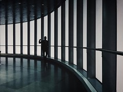 On the top floor 119th of Shanghai Tower, what a pity! All I can I see is the white dense fog....... #shanghai #onlyphone #pudong #phonecamera #phonecamra #iphonegraphy #phonegraphy # # (Lawrence Wang ) Tags: white tower fog see is all shanghai floor top can what  phonecamera pudong pity dense on  i 119th iphonegraphy phonecamra phonegraphy onlyphone