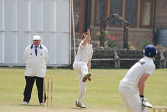 """Playing Against Horsforth (H) on 7th May 2016 • <a style=""""font-size:0.8em;"""" href=""""http://www.flickr.com/photos/47246869@N03/26844322216/"""" target=""""_blank"""">View on Flickr</a>"""