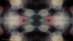 (ojoadicto) Tags: abstract bokeh abstracto digitalmanipulation artisticphotography