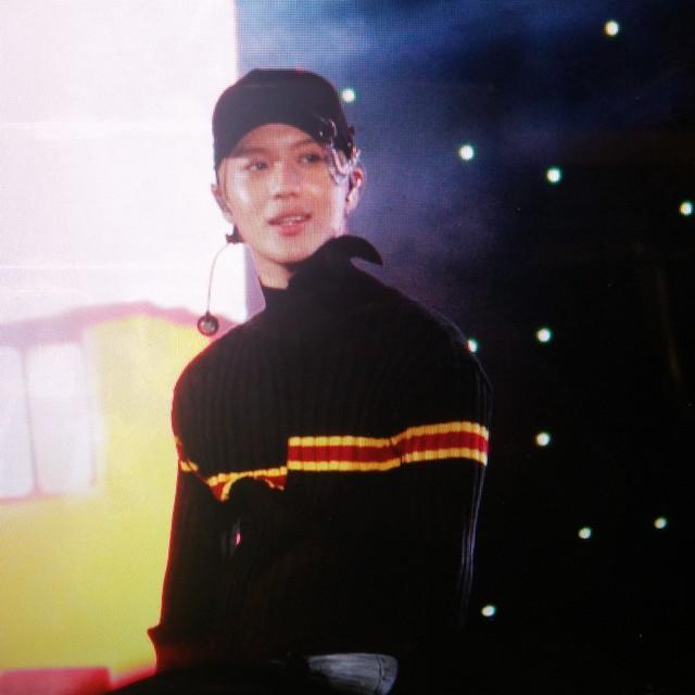 160507 Taemin @ Korea Times Music Festival en LA 26911372936_ac7fbd3d37_z