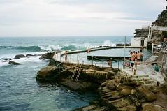 Bronte Pool (Robert Ogilvie) Tags: sydney australia contaxt oceanpool