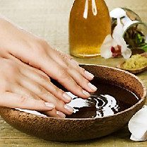 Hands Spa. Manicure concept (as.web) Tags: pink orchid flower color home nature wet water beauty horizontal female relax healthy hands women bath day image skin finger background bowl bamboo palm resort petal clean nails health human salon medicine leisure manicure wrist recreation care relaxation fingernail pure spa luxury washing wellness treatment purity aromatherapy wellbeing femininity dayspa