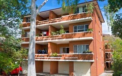 6/41 Baxter Avenue, Kogarah NSW