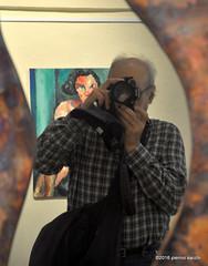M5144466 (pierino sacchi) Tags: mostra pavia scultura porro onoff pittura comune broletto miamadre paolomazzarello sistemamusealeateneo