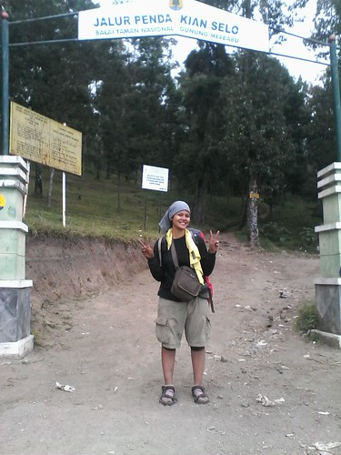 "Pengembaraan Sakuntala ank 26 Merbabu & Merapi 2014 • <a style=""font-size:0.8em;"" href=""http://www.flickr.com/photos/24767572@N00/27129618946/"" target=""_blank"">View on Flickr</a>"