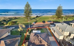 42 PACIFIC PARADE, Lennox Head NSW