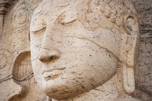 polonnaruwa - sri lanka 55