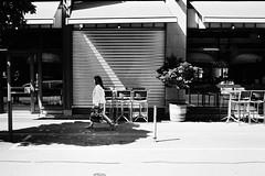 mod (gato-gato-gato) Tags: street leica bw white black film blanco monochrome analog 35mm person schweiz switzerland flickr noir suisse strasse zurich negro streetphotography pedestrian rangefinder human streetphoto monochrom zrich svizzera weiss zuerich blanc ilford m6 manualfocus analogphotography schwarz ch onthestreets passant mensch sviss leicam6 zwitserland isvire zurigo filmphotography streetphotographer homedeveloped fussgnger manualmode zueri strase filmisnotdead streetpic messsucher manuellerfokus gatogatogato fusgnger leicasummiluxm35mmf14 gatogatogatoch wwwgatogatogatoch streettogs believeinfilm tobiasgaulkech
