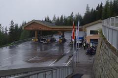 Groglockner [2] (Rynglieder) Tags: road alps austria alpine grossglockner grosglockner tollstation