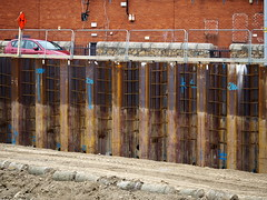 (turgidson) Tags: ireland 6 river studio lens four construction raw flood zoom steel olympus x relief telephoto developer pile micro works pro sheet scheme piling wicklow protection f28 defence bray omd thirds vario m43 dargle silkypix em5 35100mm 35100 mirrorless sheetpiling microfourthirds olympusem5 olympusomdem5 panasonic35100 panasoniclumixgxvario35100mmf28 hhs35100 silkypixdeveloperstudiopro6 p5272396