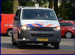 Dutch Police K-9 NN. (NikonDirk) Tags: dog holland netherlands dutch bike volkswagen nikon foto cops nederland police cop t5 groningen section friesland transporter drenthe k9 brigade noord politie honden dogsection biketeam hulpverlening hondenbrigade nikondirk 29lgh6