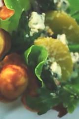 Global Waffle (maxokhrimenkoprod) Tags: ukraine waffle  musicvideo